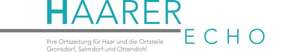 Haarer-Echo-Nachrichten-und-Aktuelles-aus-Haar-Gronsdorf-Salmdorf-Ottendichl-Logo